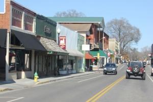 downtown dayton
