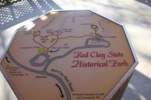 redclaystparkmap